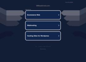 888webhost.com