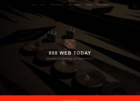 888webtoday.com