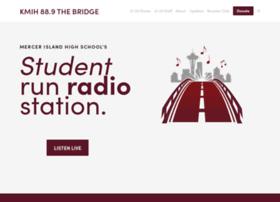 889thebridge.org