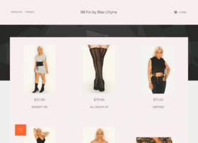 88fin.bigcartel.com