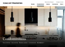 88scott.com