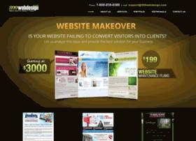 899webdesign.com