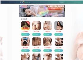 89kansai.com