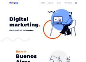 8amarketing.com
