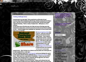 8ampersandruth.blogspot.co.uk