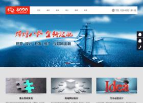 8and9.com.cn