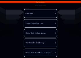 8ball-shop.com