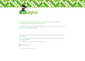 8bitdigital.com