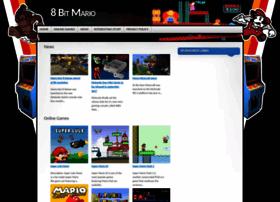 8bitmario.com