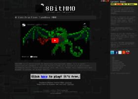 8bitmmo.net