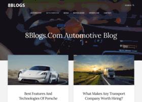 8blogs.com