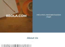 8bola.com