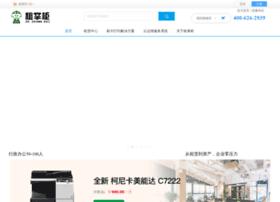 8ccc.com