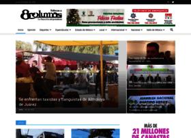 8columnas.com.mx