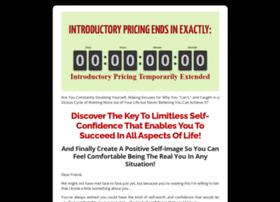 8confidencehabits.com