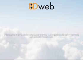 8dweb.com