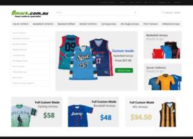 8mark.com.au