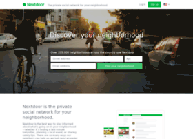 8quimby.nextdoor.com