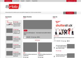 8rbb.com