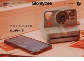 8storeytree.com