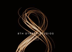 8thstreetstudios.com