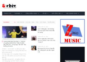 8vbiz.com