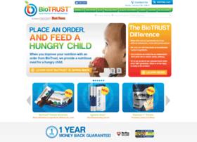 8weekbodytransformation.biotrust.com