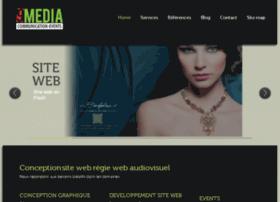 9-media.net