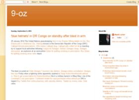 9-oz.blogspot.ru