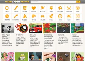 9.flashgamesplayer.com