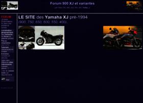 900-xj.com