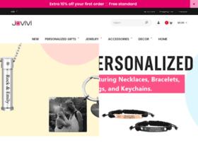 900jewelry.com