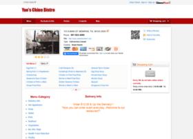 901-523-2065.chinesemenu.com