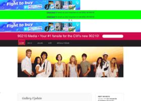 90210-media.org