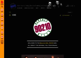 90210.wikia.com