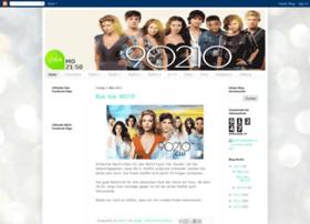 90210de.blogspot.com