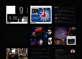 9031.com
