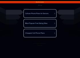 905.pl
