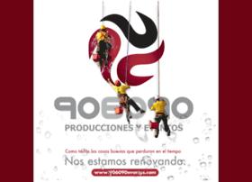 906090eventos.com