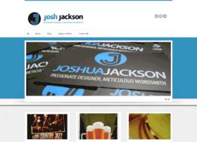 906graphics.com