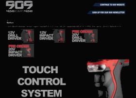 909.com