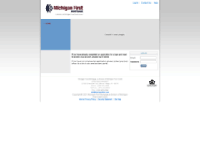 9098556646.mortgage-application.net