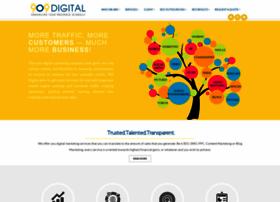 909digital.com