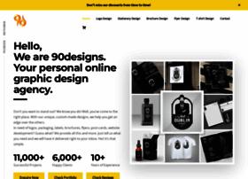 90designs.com