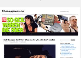 90er.express.de