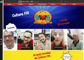90fm.com.br