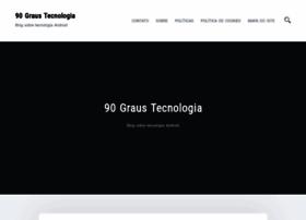 90graus.com.br