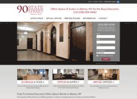 90statestreet.com
