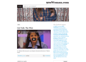 90swoman.wordpress.com