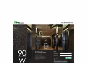 90wresidents.buildinglink.com